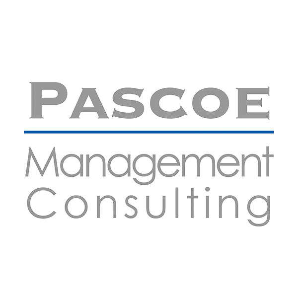 pascoemanagement.ca