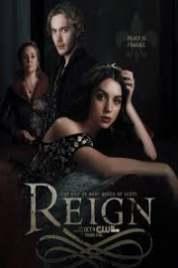 Reign Season 3 Episode 14