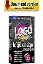 Summitsoft Logo Design Studio Pro 4