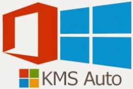 KMSAuto Net 2015