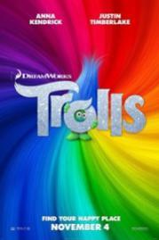 Trolls Rmn 2016