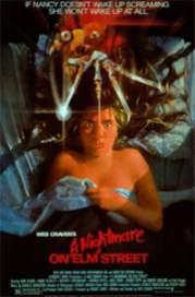 Nightmare On Elm Street 2016