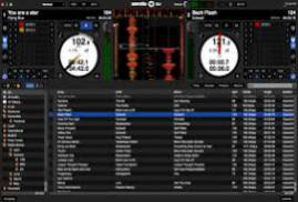 Serato DJ 1