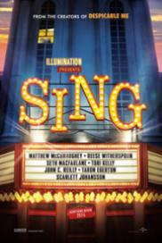 Sing Rmn 2016