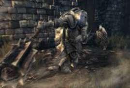 Dark Souls II RELOADED