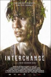 Interchange 2016