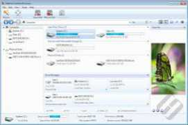 Hetman Partition Recovery 2