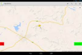 Fake GPS Controller Pro v2