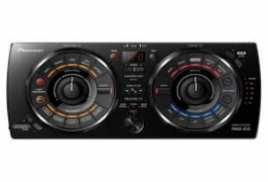 Pioneer DJ RMX 500