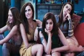 Girls Season 5 Episode 7