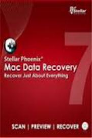 7 Data Recovery