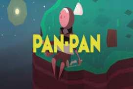Pan Pan GOG