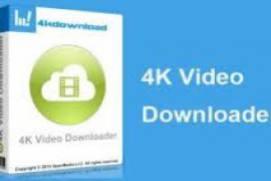 YTD Downloader Pro v5