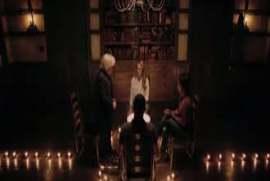 American Horror Story S06E12
