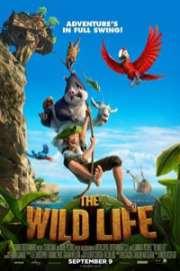 The Wild Life Kd 2017
