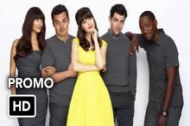 New Girl Season 6 Episode 14