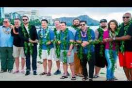 Hawaii Five 0 S07E20