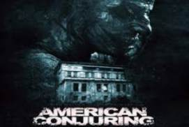 American Conjuring 2016
