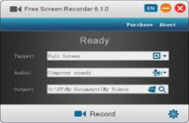 Free Torrent Download Beta 0