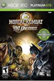 MORTAL KOMBAT: KOMPLETE EDITION RePack By