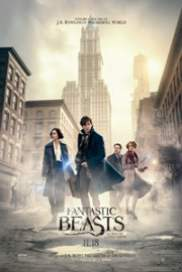 Fantastic Beasts And Where To 2017