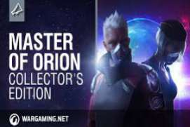 Master of Orion: Collectors Edition v48