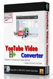 ImTOO YouTube Video Converter v5