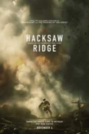 Hacksaw Ridge 2017