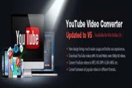 ImTOO Video Converter Ultimate v7