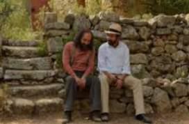 Czanne et moi 2016