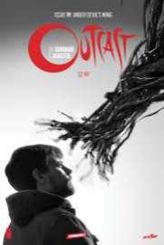 Outcast s01e11