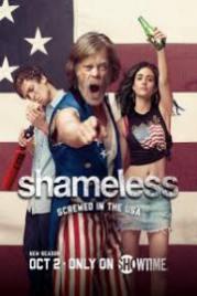 Shameless season 7 episode 6