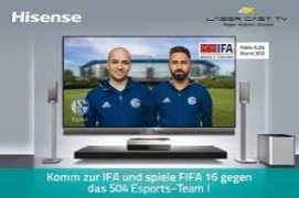 FIFA 11.2