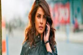 Quantico season 2 episode 6
