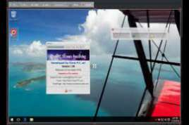Free Screen Recorder 6
