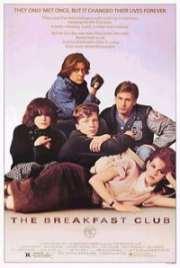 Breakfast Club 2017