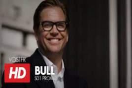 Bull s01e08