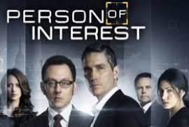 Person of Interest season 5 episode 9