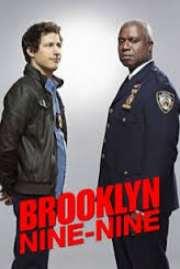 Brooklyn Nine Nine season 4 episode 13